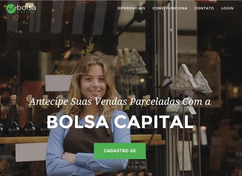 bolsa-capital-mastercard