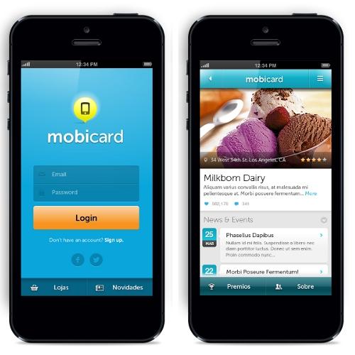 mobicard-app