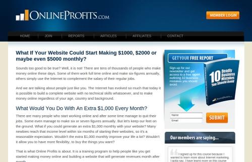 onlineprofits
