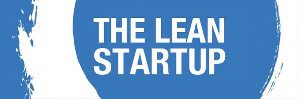 learn-startup-summary